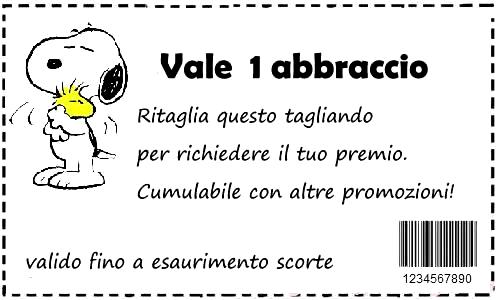 Abbracci immagine 9