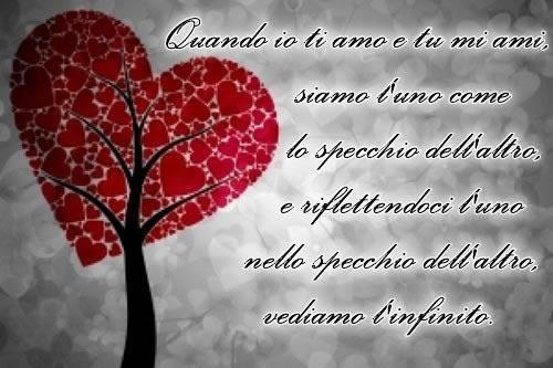 Amore immagine 9
