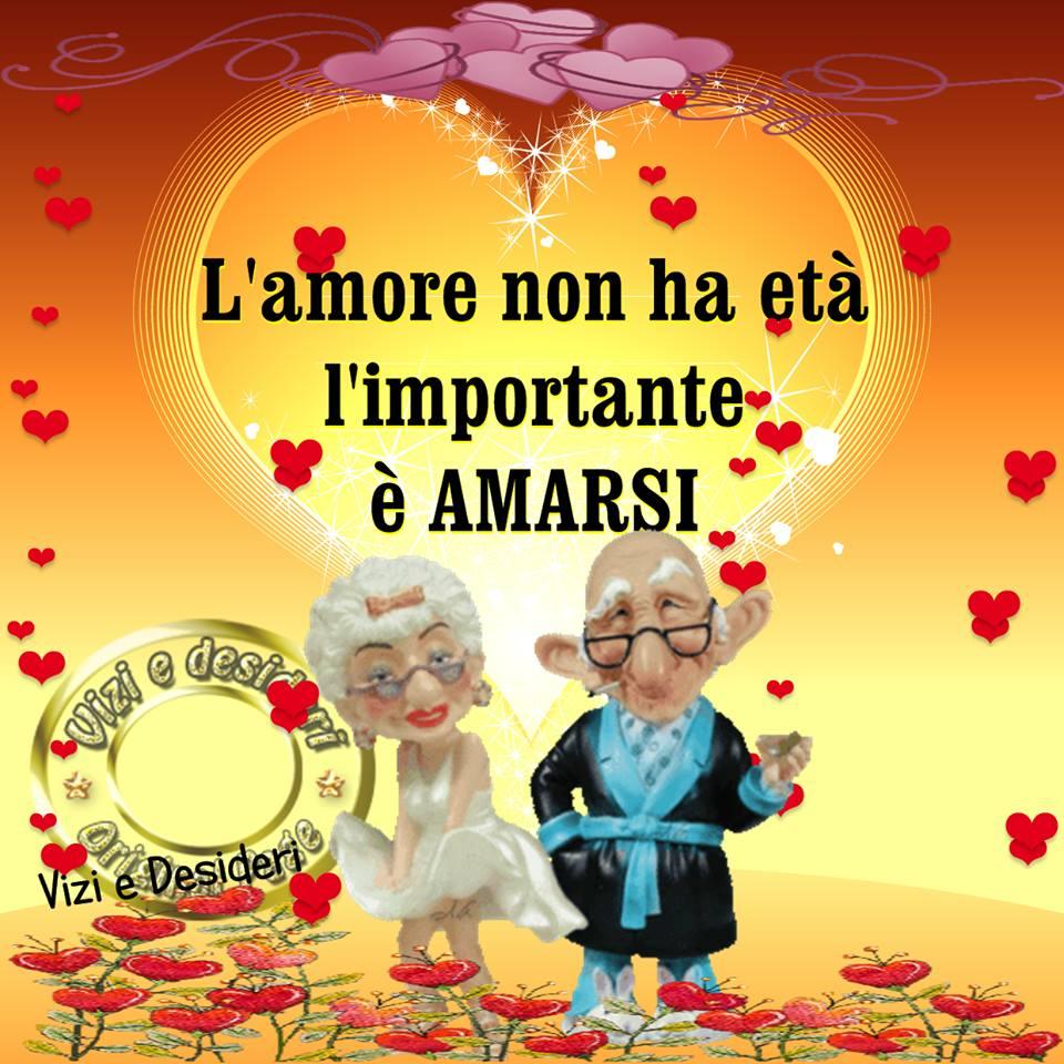 Bien-aimé Amore immagini e fotos gratis per Facebook - TopImmagini PB29