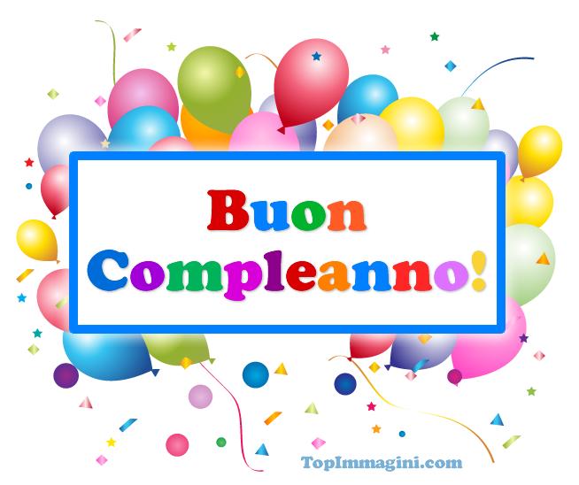 https://img.topimmagini.com/to/buon-compleanno/buon-compleanno_011.png