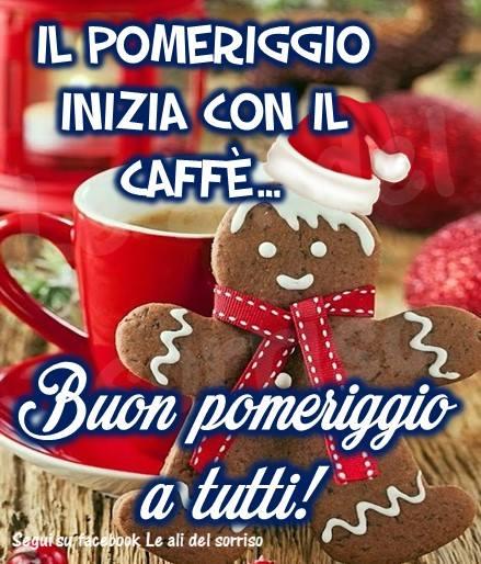 Super Natale immagini e fotos gratis per Facebook - TopImmagini QC18