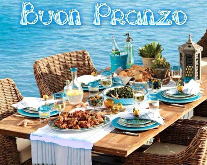 Buon pranzo immagini e fotos gratis per facebook topimmagini pagina 3 - Immagini buon pranzo ...