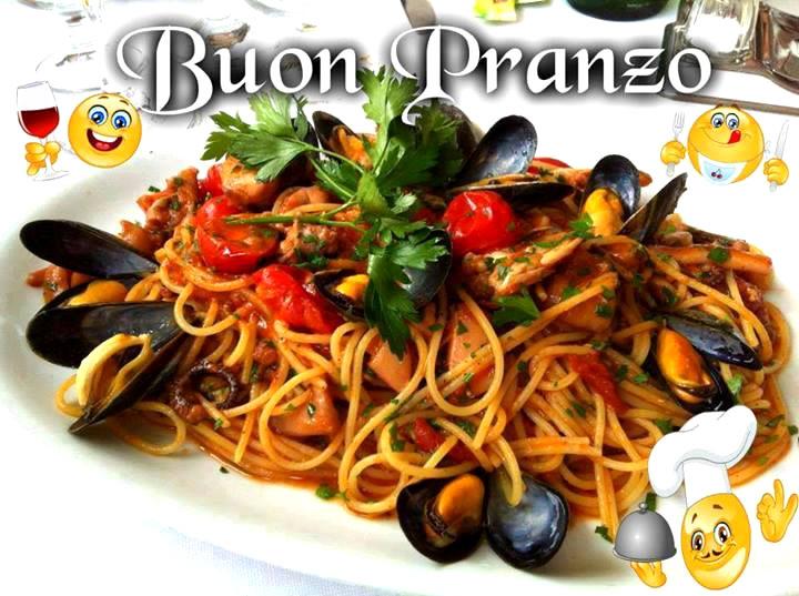 Buon pranzo immagini e fotos gratis per facebook topimmagini pagina 3 - Immagini di buon pranzo ...