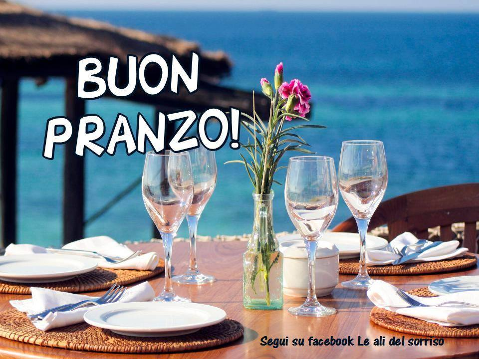 Armando Zani - Google+