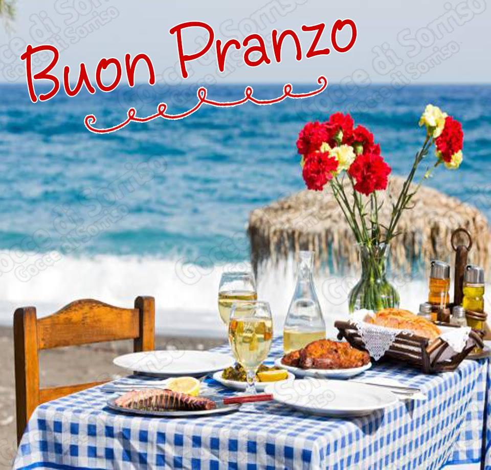 Le migliori immagini di buon pranzo per whatsapp 44 top immagini - Immagini buon pranzo ...