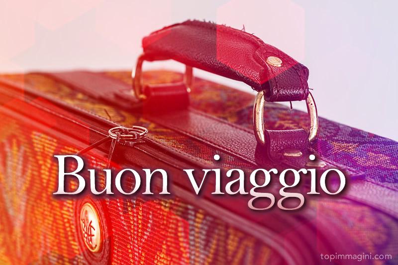 Buon Viaggio immagine 2