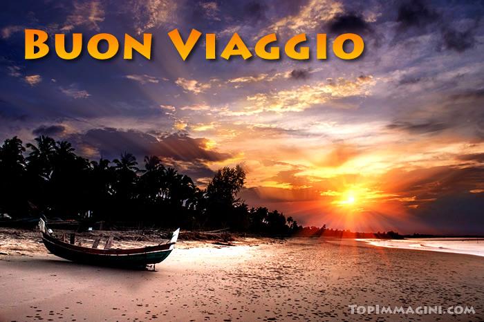 Buon Viaggio immagine 4