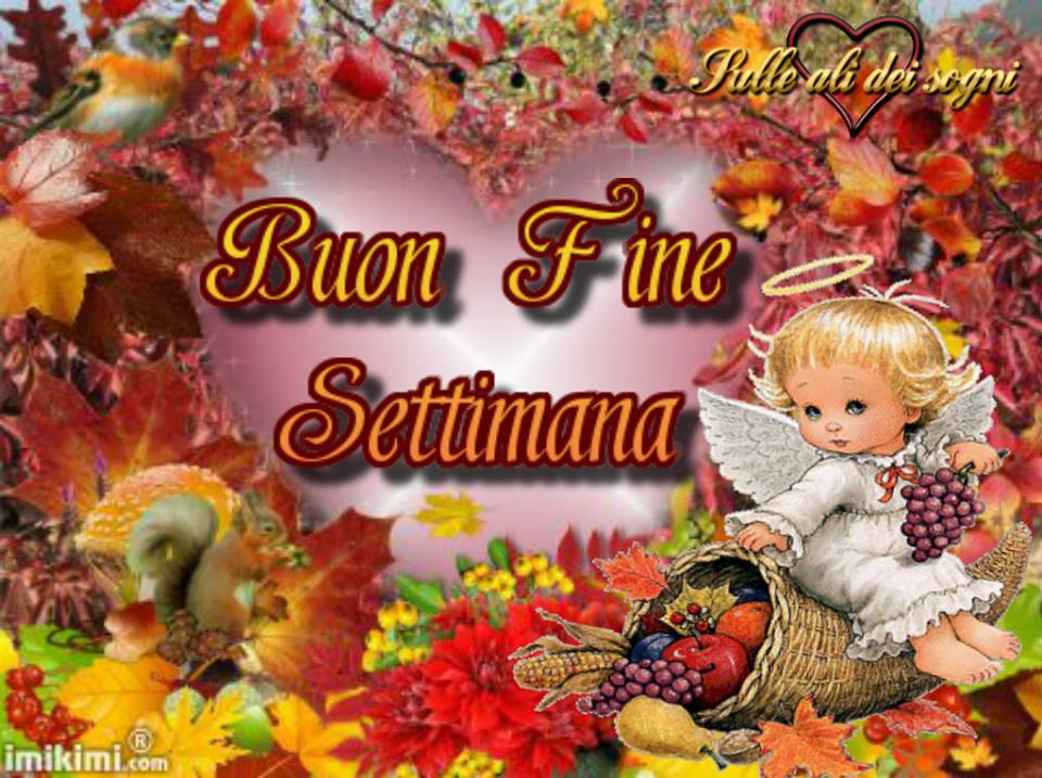 I saluti di novembre Buon-week-end_041