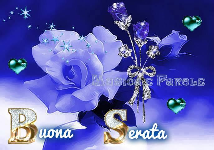 Buona serata immagine 543 topimmagini for Buonanotte cartoni