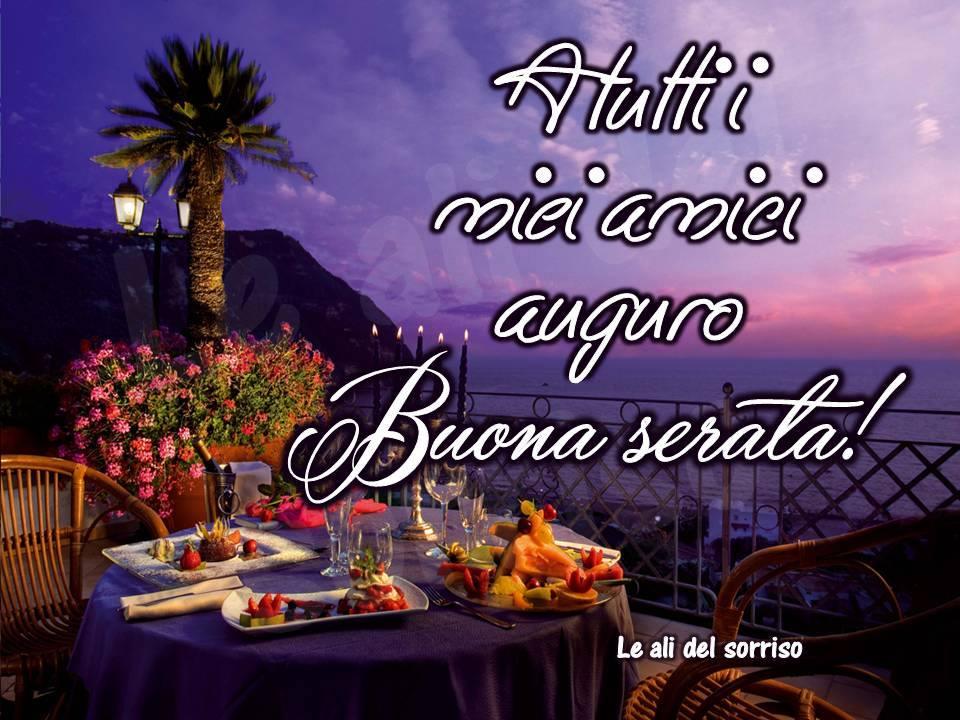 Amato Ciao, a domani! kiss ^_^ su CHE MONDO DI CARTA! BE68
