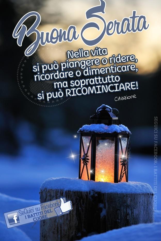 Immagini divertenti di buona serata lj64 regardsdefemmes for Immagini spiritose buona serata