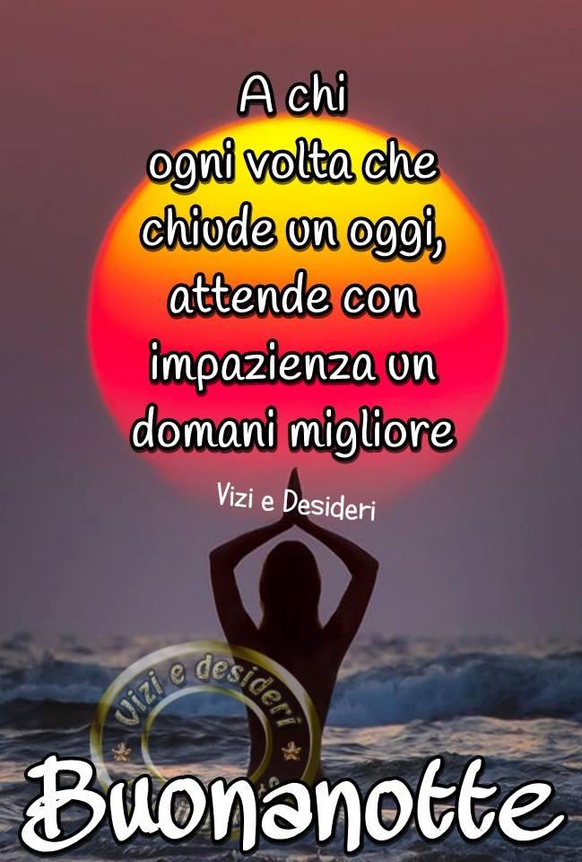 Cartoline buonanotte amici cw48 regardsdefemmes for Immagini gratis per whatsapp