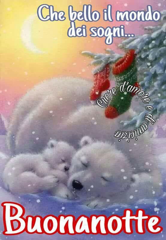 Buonanotte immagini e fotos gratis per facebook topimmagini for Video gratis buonanotte
