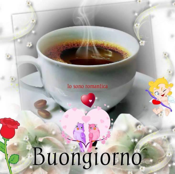 Immagini con tag caff 13 top immagini for Top immagini buongiorno