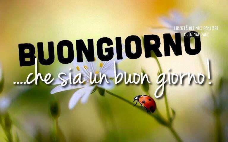 https://img.topimmagini.com/to/buongiorno/buongiorno_063.jpg