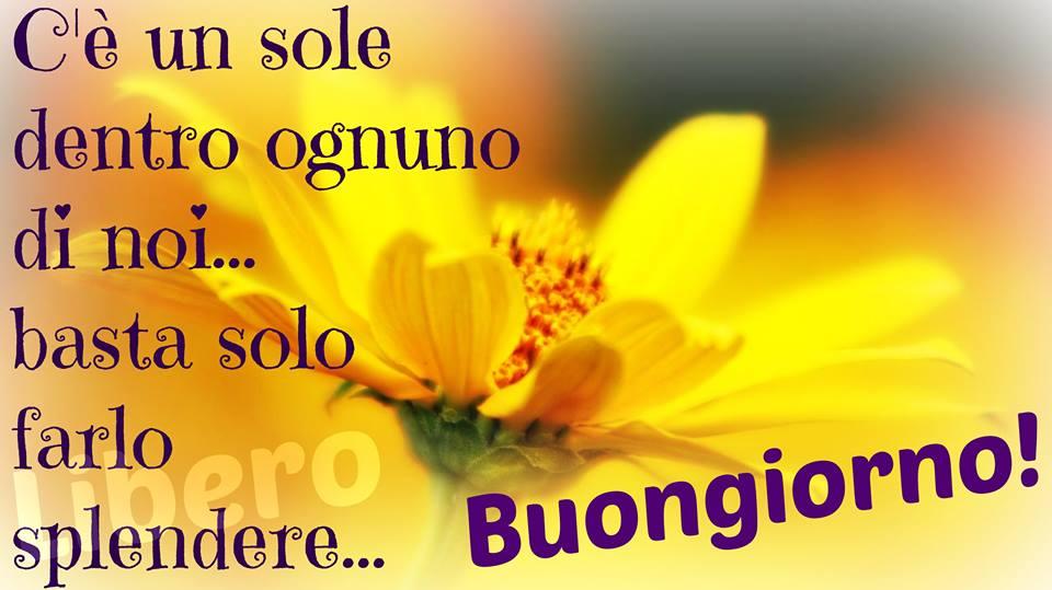 Buongiorno immagini e fotos gratis per facebook topimmagini for Foto buongiorno gratis