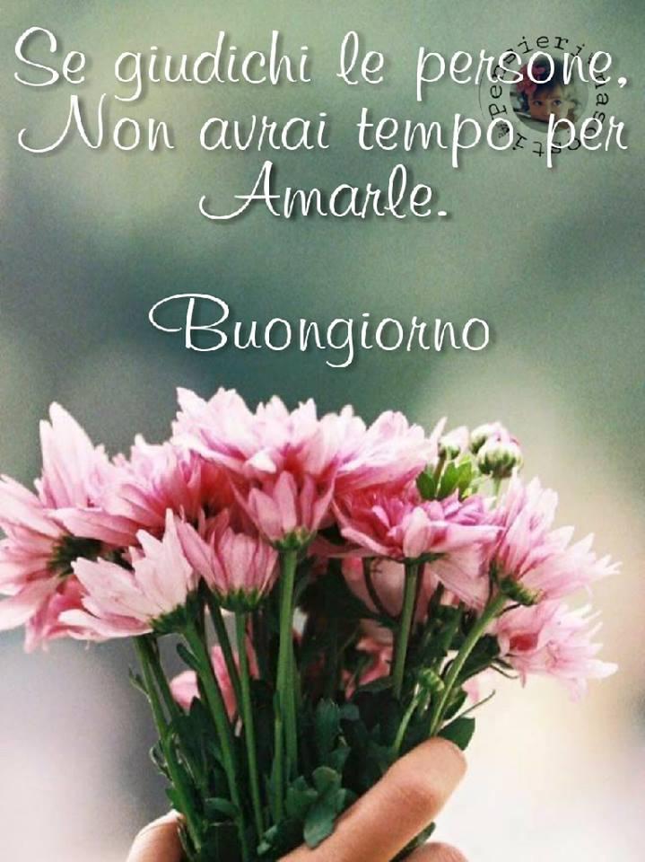 Buongiorno immagini e fotos gratis per facebook topimmagini for Immagini belle buongiorno amici