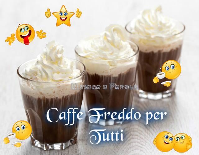 Caffè immagine 7