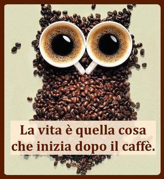 Caffè immagine 3