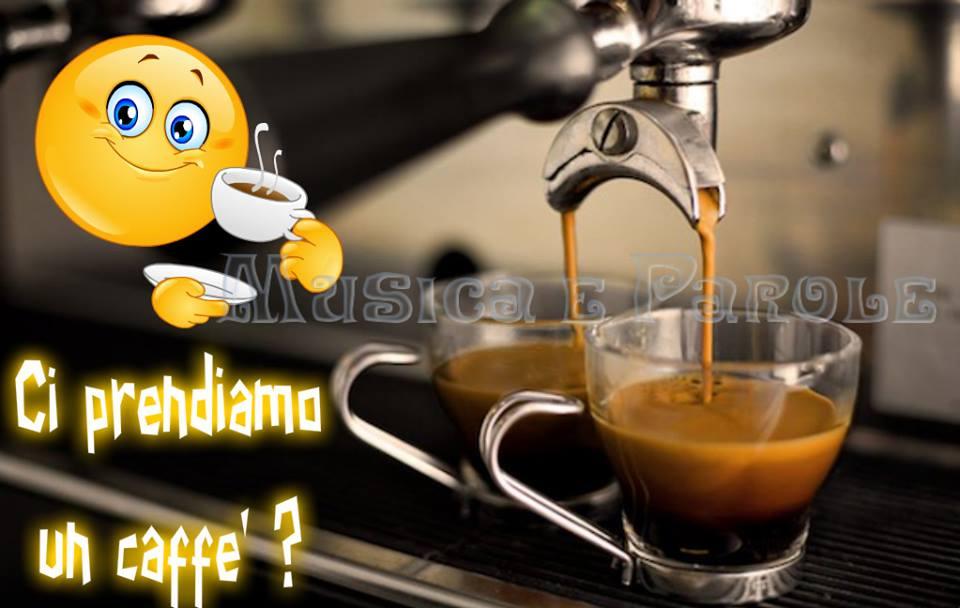 Caffè immagine 2