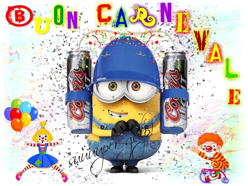 Carnevale immagine 4