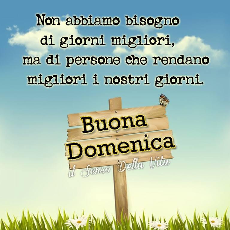 Domenica immagini e fotos gratis per facebook topimmagini for Immagini buongiorno divertentissime