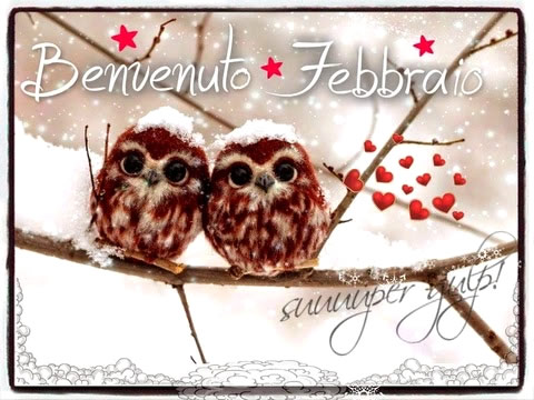 Febbraio immagine 10
