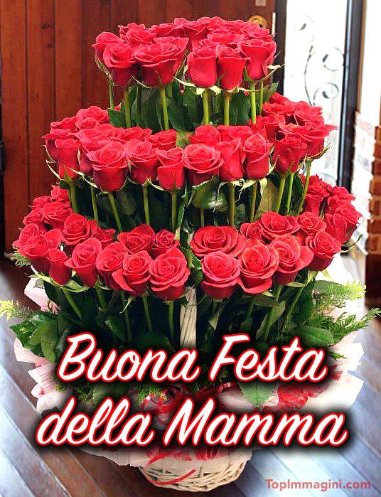 Festa della mamma immagini e fotos gratis per facebook for Disegni per la festa della mamma bellissimi