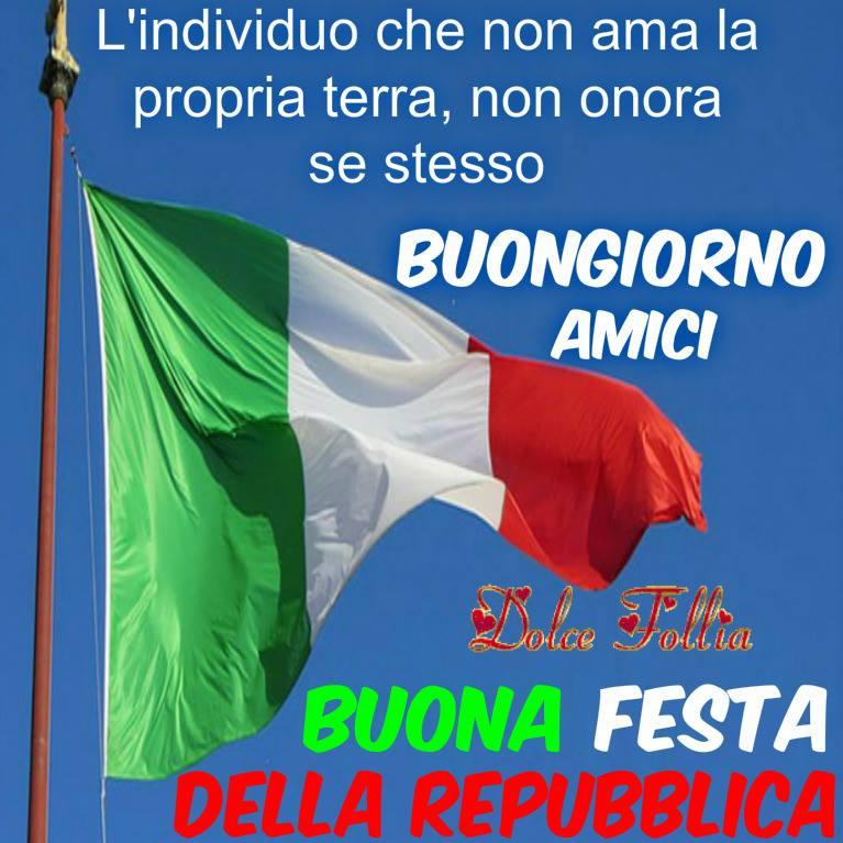 Festa Della Repubblica immagine