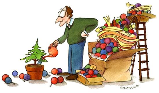 Natale Divertente immagine 4
