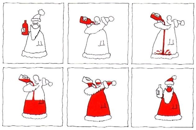 Natale Divertente 11