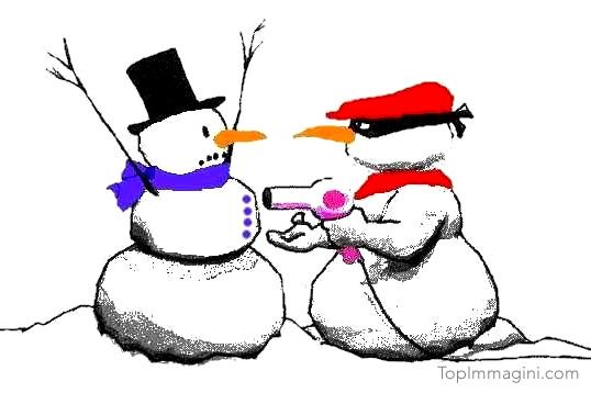 Natale Divertente immagine 11