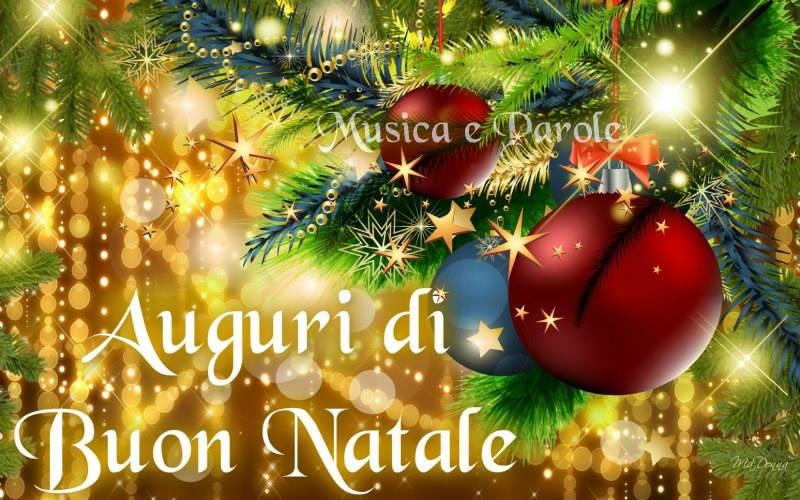 Decorazioni natalizie immagini e fotos gratis per facebook for Immagini natale gratis