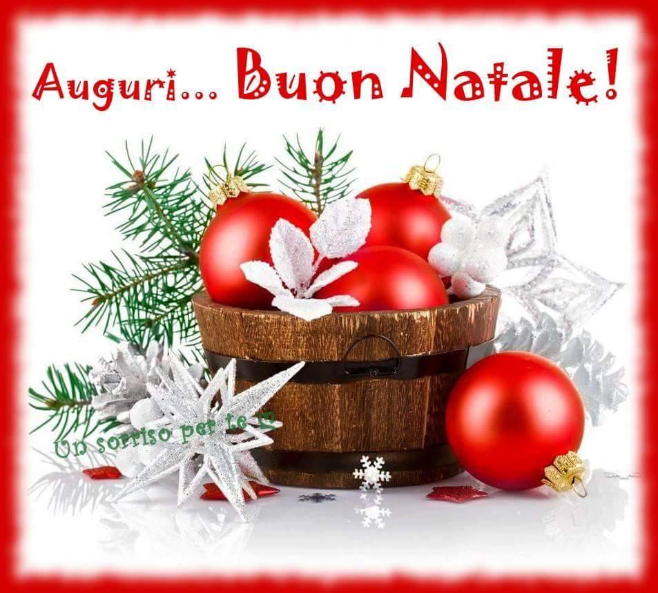 Natale immagini e fotos gratis per facebook topimmagini - Immagini a colori di natale gratis ...