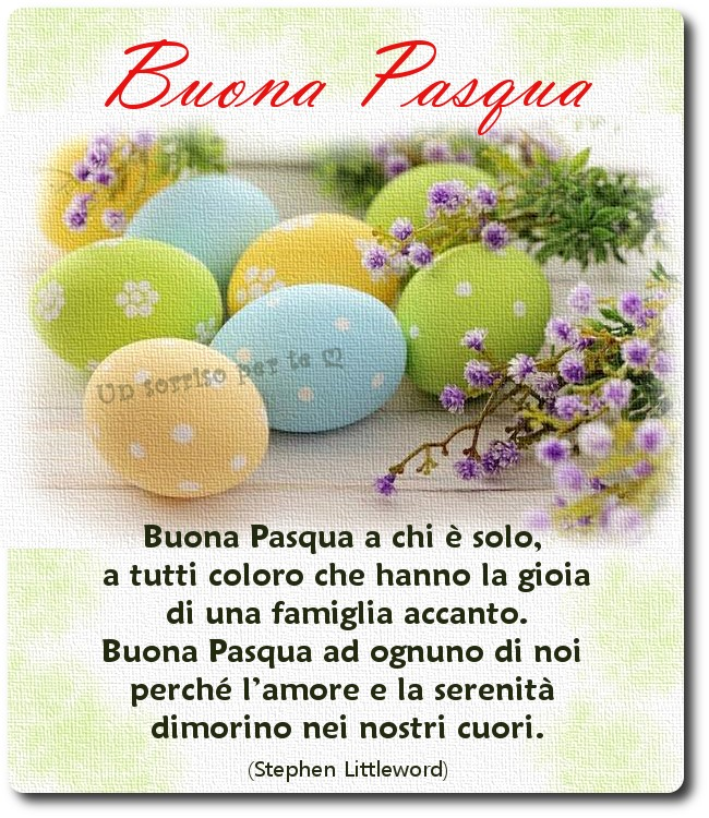 Pasqua immagine 5