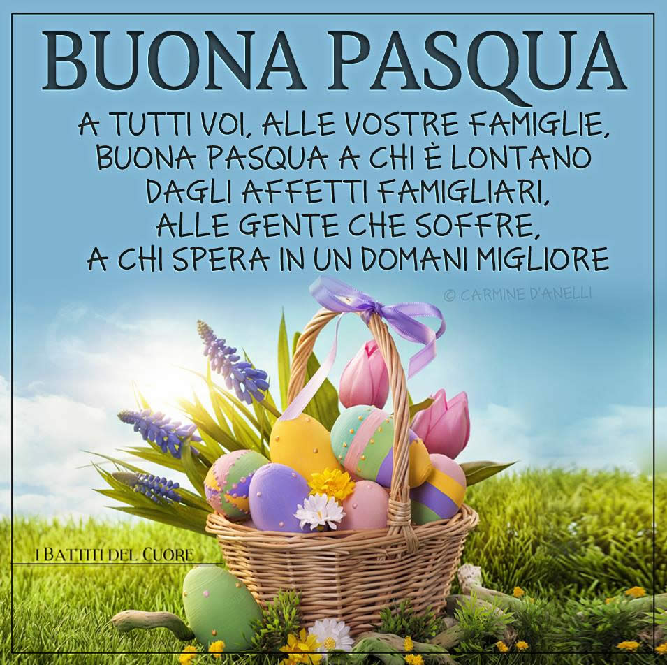 Pasqua immagine 3