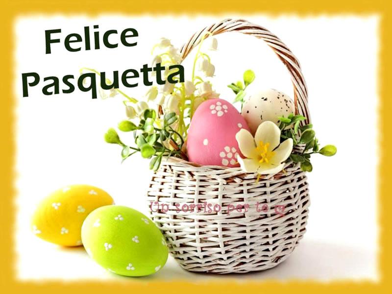 Felice Pasquetta