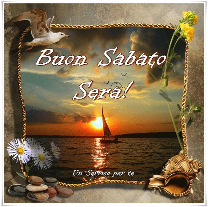 Buon Sabato Sera Immagini Divertenti Of Buon Sabato Sera Sabato Sera Immagine 2026 Topimmagini