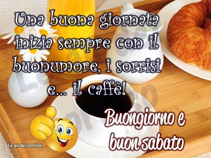 Buongiorno e buon sabato immagine 2122 topimmagini for Immagini divertenti buongiorno sabato