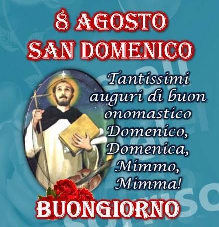 San Domenico immagine 1