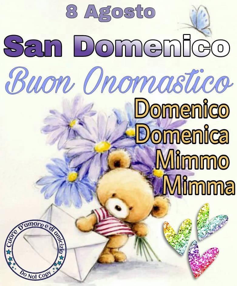 San Domenico immagine 2