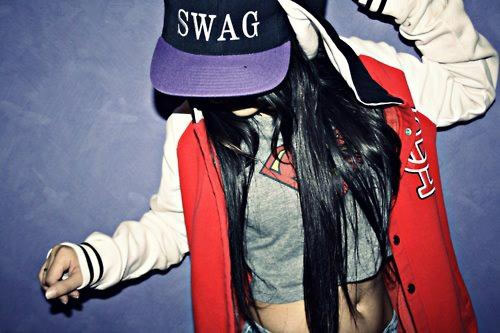 Swag 2