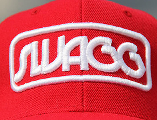 Swag 3