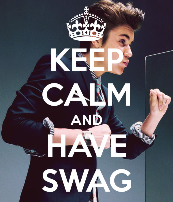 Swag 7