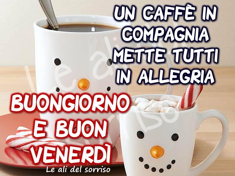 Buongiorno e buon venerd immagine 965 topimmagini for Immagini divertenti buongiorno venerdi