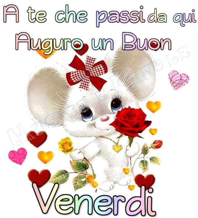 Immagini di buon venerdi cx86 regardsdefemmes for Immagini divertenti venerdi