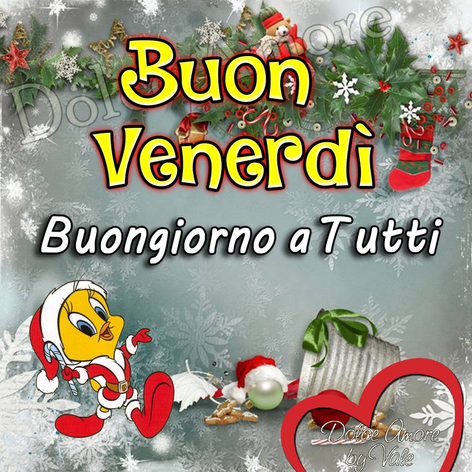 Immagini buongiorno venerdi santo heritage malta for Immagini divertenti venerdi