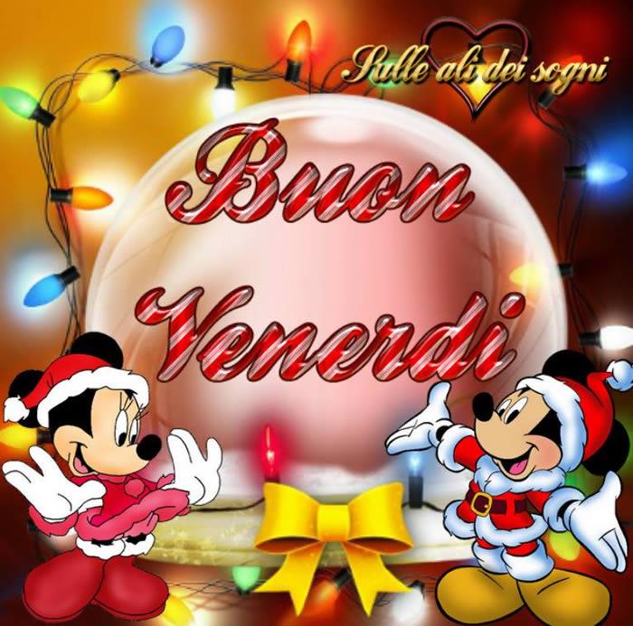 Ben noto Buon Venerdi immagini e fotos gratis per Facebook - TopImmagini YB37